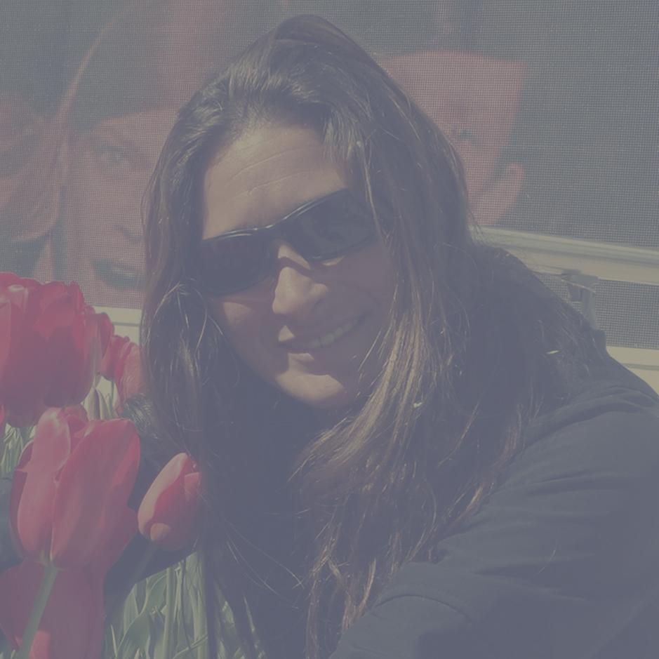 Marcela Stupiello